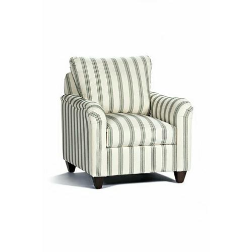 Simply Yours Chair