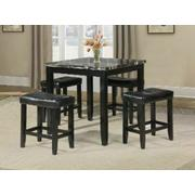 Blythe Counter Height Set Product Image