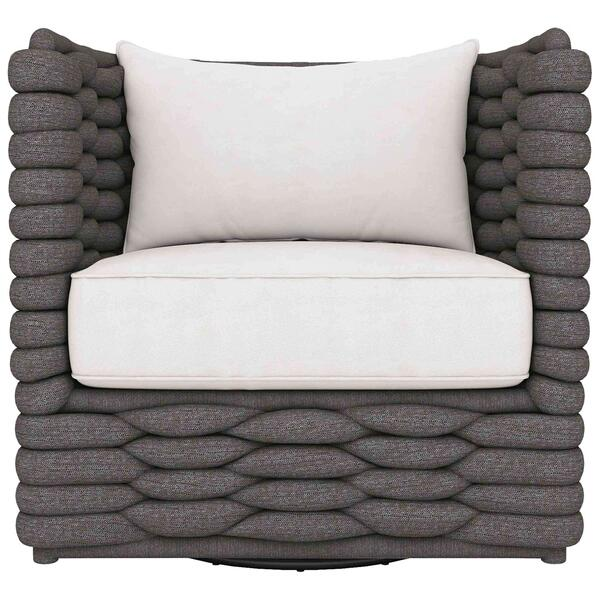 Wailea Swivel Chair