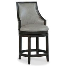Product Image - Robroy Counter Stool
