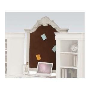 Acme Furniture Inc - Memo Board