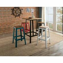 See Details - Jacotte Bar Table