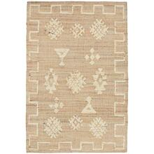 View Product - Raposa Natural/Ivory 2x3