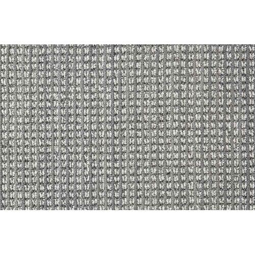 Luxury Cadence 2 Cad2 Storm Broadloom Carpet