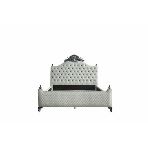 House Delphine California King Bed