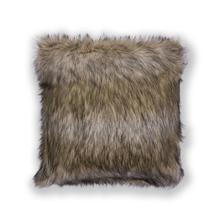 "See Details - Pillow L259 Exotics 20"" X 20"""
