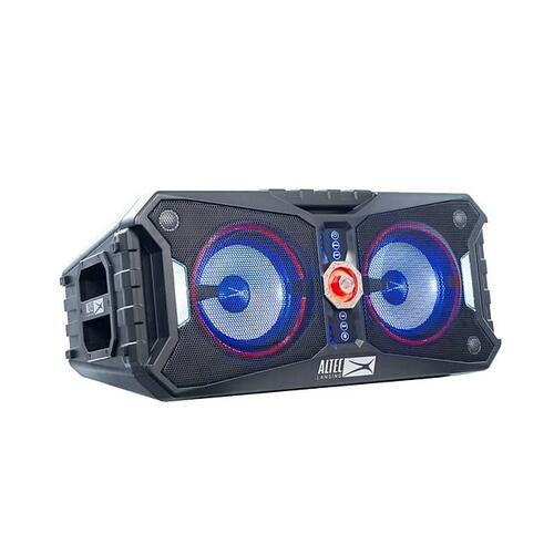 Product Image - Altec Lansing - Expedition 420w Waterproof Bluetooth Speaker
