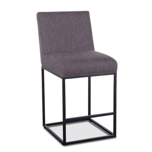 Renegade Counter Chair