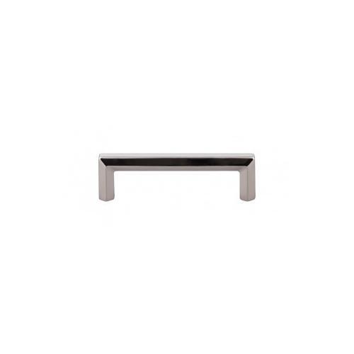 Product Image - Lydia Pull 3 3/4 Inch (c-c) - Polished Nickel