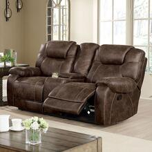 See Details - Kennedy Loveseat