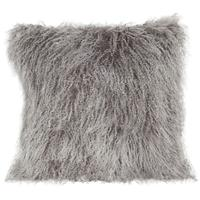 """18"""" X 18"""" Pillow Product Image"""