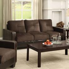 See Details - Laverne Sofa