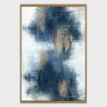 See Details - Frost 48x72
