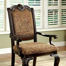 View Product - Bellagio Arm Chair (2/box)