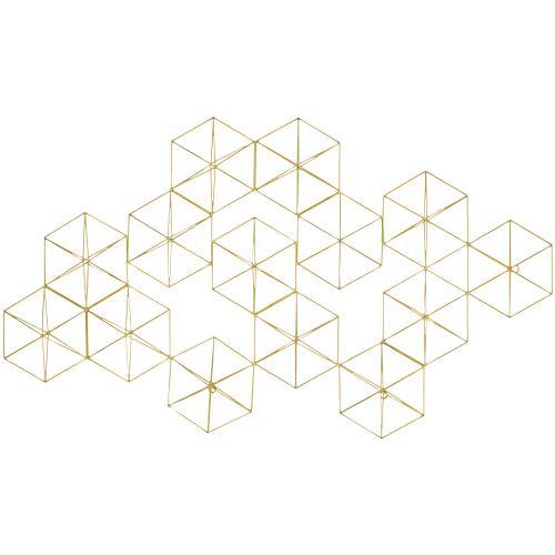 Golden Geos 2