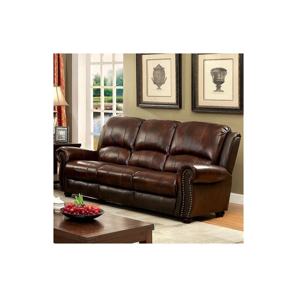Product Image - Turton Sofa