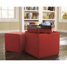 Product Image - 74904 Cubit - Salsa Livingroom Signature Design by Ashley at Aztec Distribution Center Houston Texas