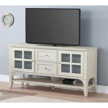 See Details - HILTON 63 in. TV Console