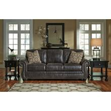 Breville Sofa Charcoal