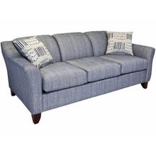 See Details - 632-60 Sofa or Queen Sleeper