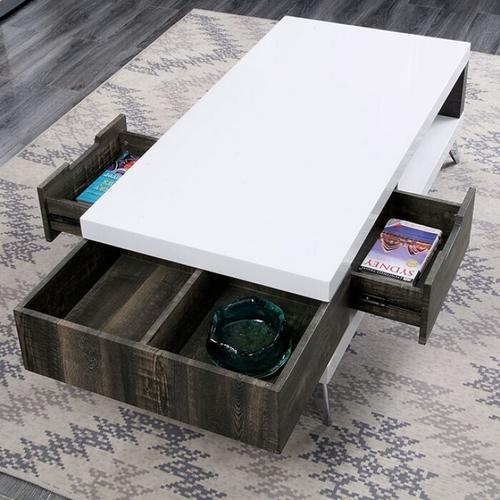 Gallery - Corinne Coffee Table