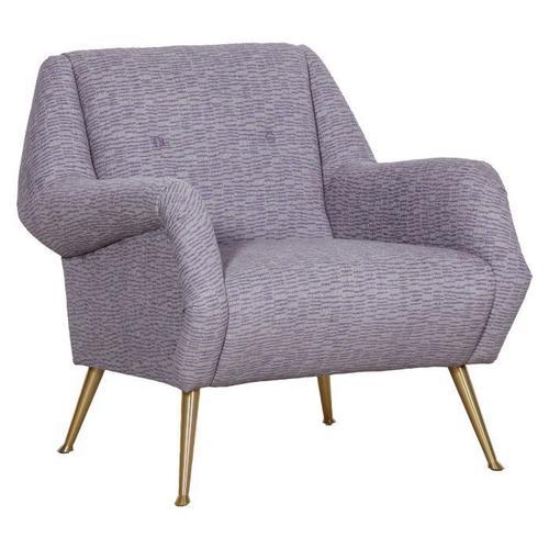Fairfield - Capri Lounge Chair