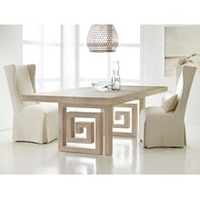 See Details - Maui Dining Table