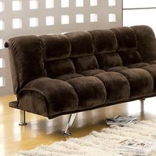 Marbelle Futon Sofa