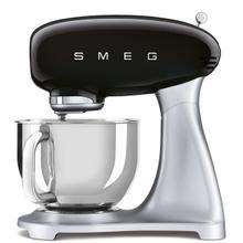 Stand mixer Black SMF02BLUS