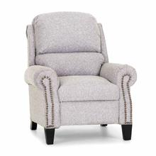 2160 Bishop Pushback Recliner