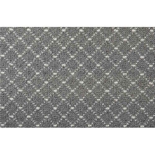 Luxury Distinctive 2 Dis2 Storm Broadloom Carpet