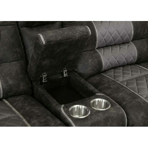 Franklin Furniture - 767 Cobra Sectional