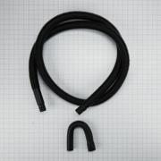 Washing Machine Drain Hose - Other Product Image