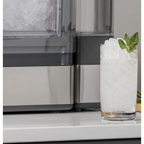 GE Profile™ Opal™ Nugget Ice Maker