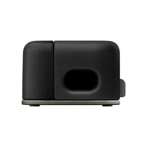Gallery - 2.1ch Dolby Atmos ® / DTS:X ® Soundbar with Built-in Subwoofer