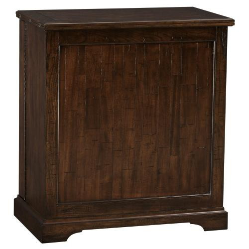Product Image - 695-124 Benmore Valley Wine & Bar Console