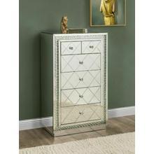 ACME Cabinet - 97948
