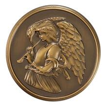 See Details - 800-164 Angel