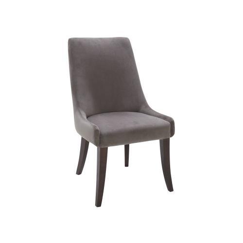 San Diego Dining Chair
