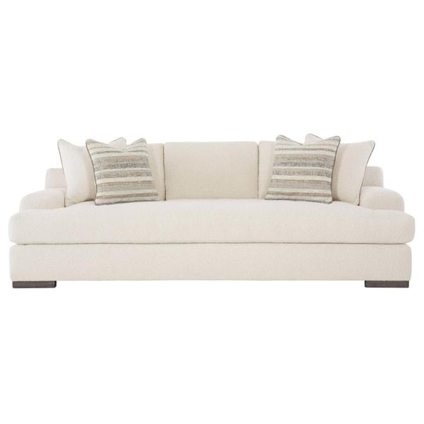 Andie Leather Sofa