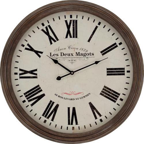 St. Germin Clock