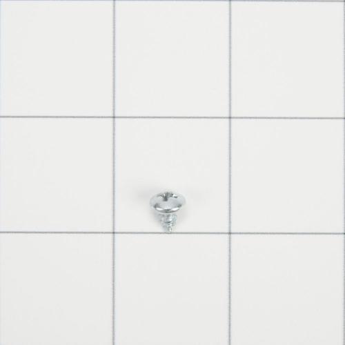 Maytag - Dishwasher Under-Counter Bracket