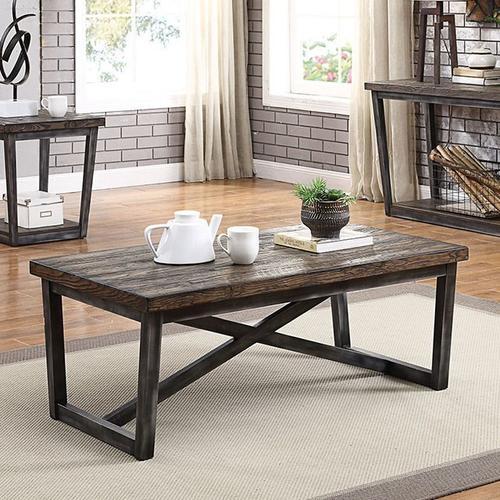 Coffee Table Sixten