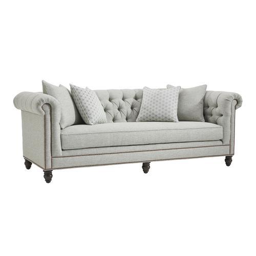 Tommy Bahama - Manchester Sofa