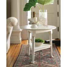 View Product - Narragansett Table