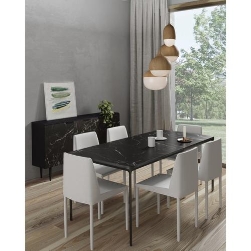 Medici Dining Table