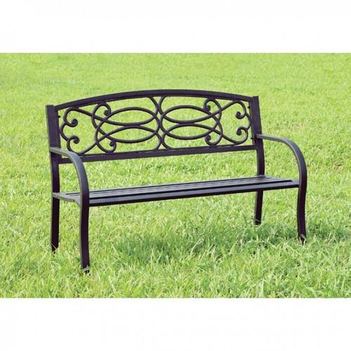 Gallery - Potter Patio Bench