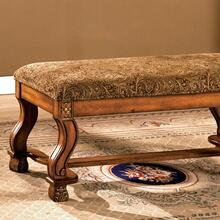 See Details - Vale Royal Bench