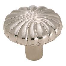 See Details - Natural Elegance® 1-1/4in(32mm) Diameter knob