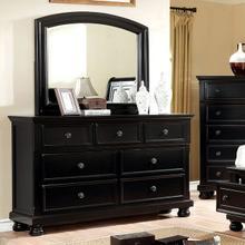 Castor Dresser